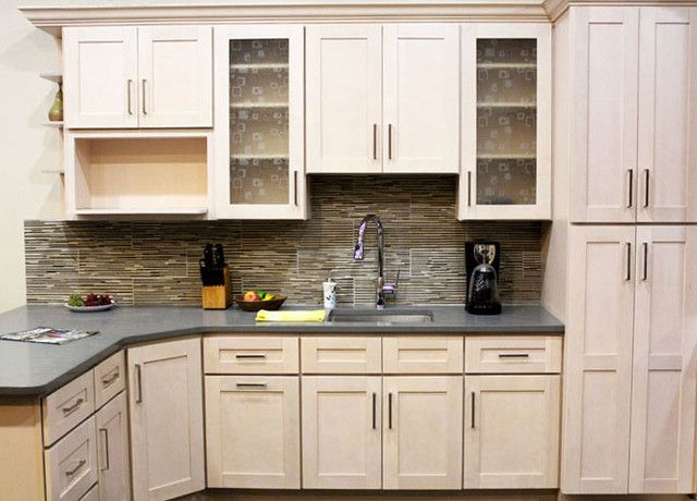 Painting Your Kitchen Cabinets Is No Small Undertaking, Thatu0027s Why Planning  And Prep Are So