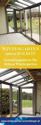 Finde F Uuml R Deinen Wintergarten Ideen Und Gestaltungsbeispiele Auf Unserer Webseite Mit U In 2020 Outdoor Structures Winter Garden Pergola