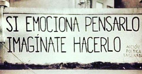#paredes #accionpoetica