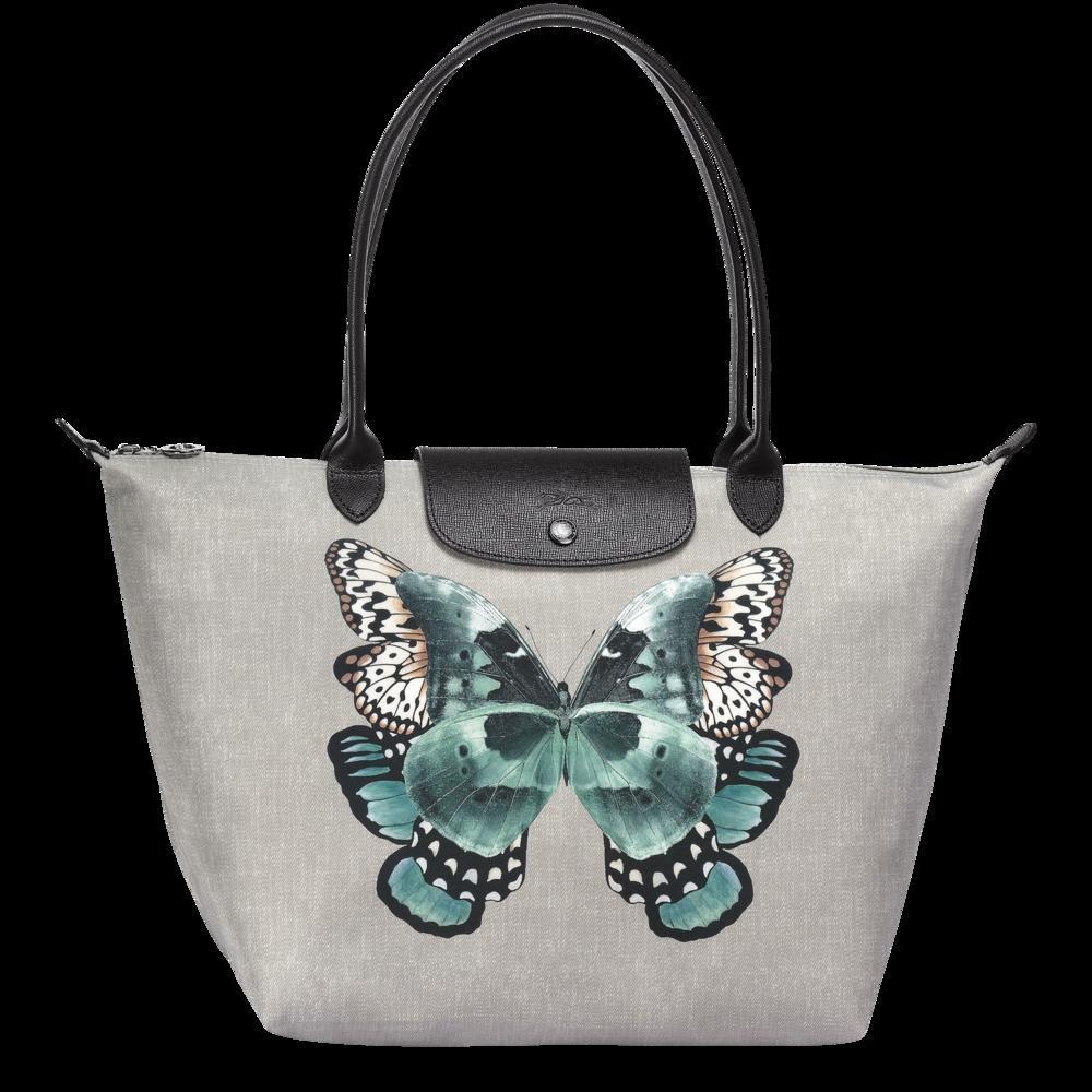 Épinglé sur Must Have Luxury Bags