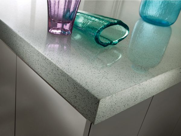 Eco By Cosentino Gallery Recycled Glass Countertops Recycled Glass Countertops Eco Friendly Kitchen Glass Countertops