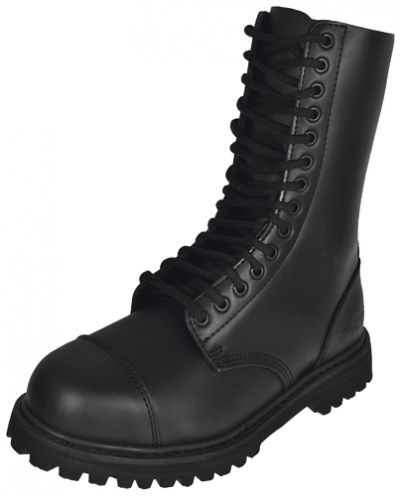 14 Boots TrousShoes ChaussureChaussures De Undercover WHEY29ID