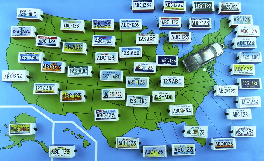Free License Plate Number Lookup Tool Information License Plate License Plate Lookup License Plate Search