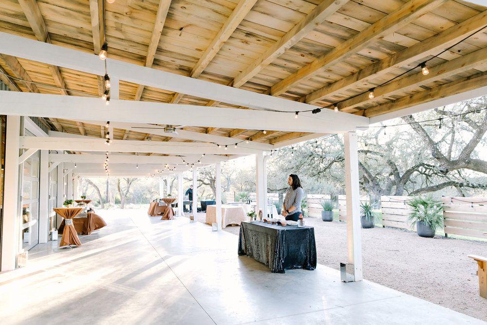 Addison grove austin texas beautiful outdoor wedding