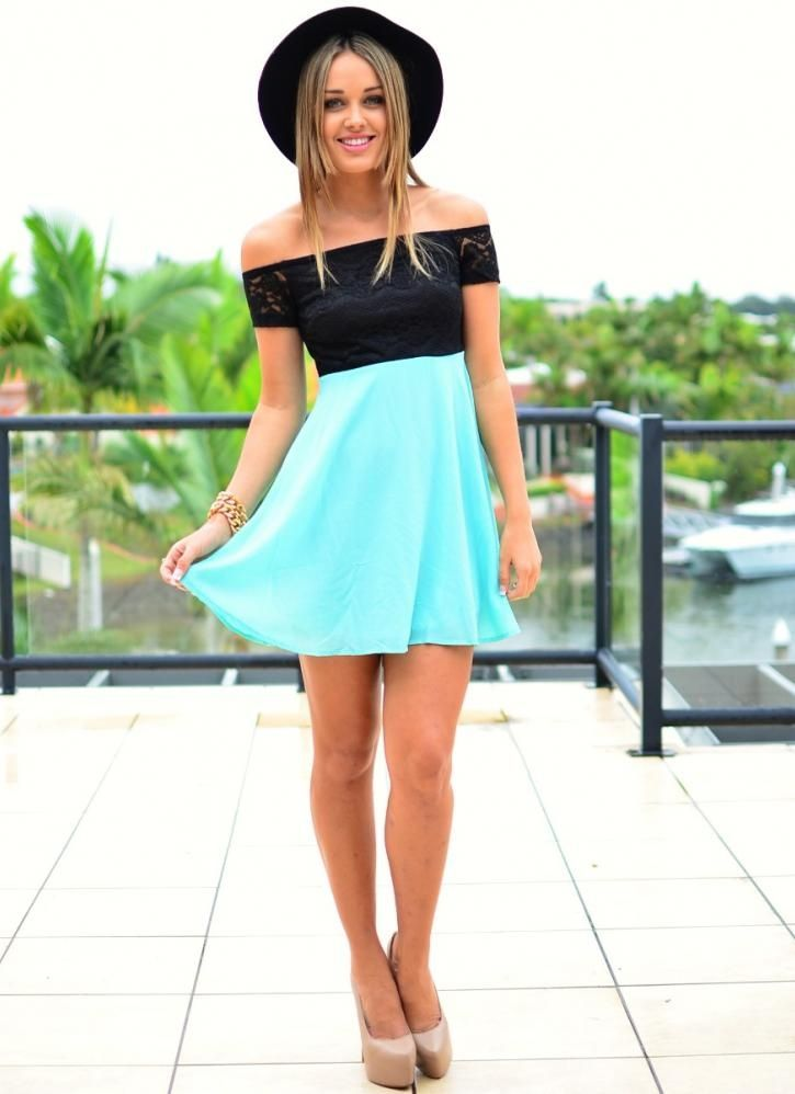 excellent cute modern outfits photos