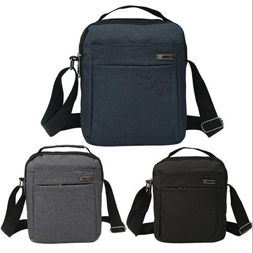 33068e6f8e85 Hotsale men's travel bags cool Canvas bag fashion men messenger bags ...
