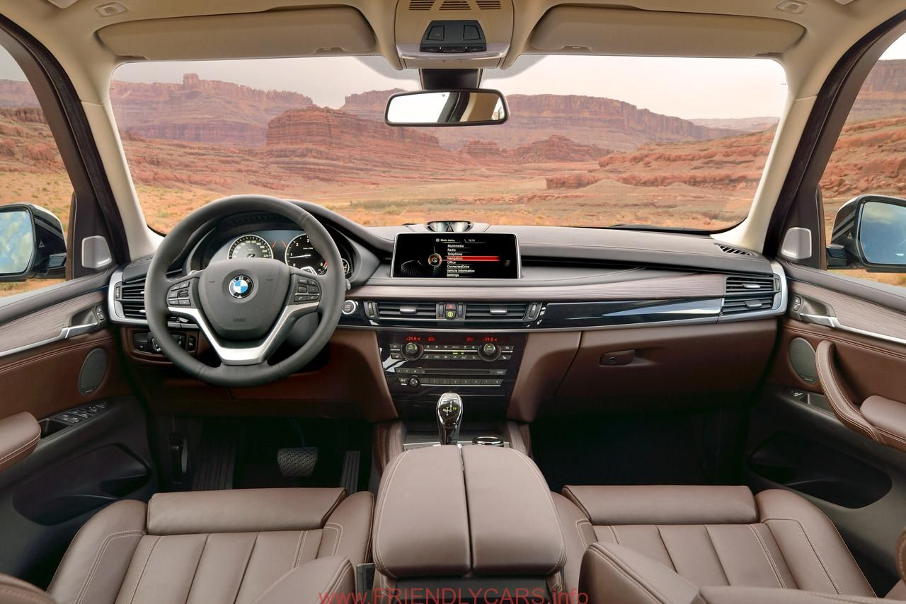 Awesome Bmw X3 2014 Interior Colors Car Images Hd Interior Bmw X5