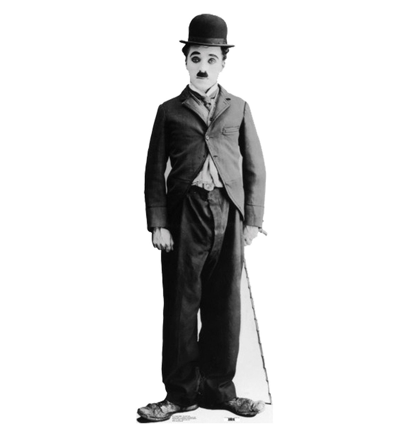 best images about charlie chaplin charles 17 best images about charlie chaplin charles spencer pictures of celebrities and jon stewart