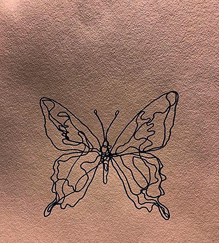 butterfly pill   madiebenson -, #Butterfly #madiebenson #pill #Schmetterling zei...  #butterfly #madiebenson #Pill #Schmetterling #zei