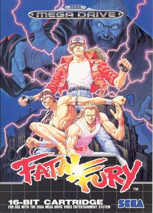 Fatal Fury Arcade Pinterest Juegos Retro Videojuegos And Juegos