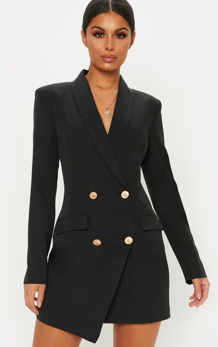 Epingle Sur Mode Fashion [ 1180 x 740 Pixel ]