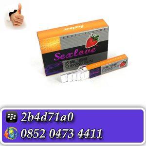 obat perangsang wanita permen karet herbal alami adalah obat