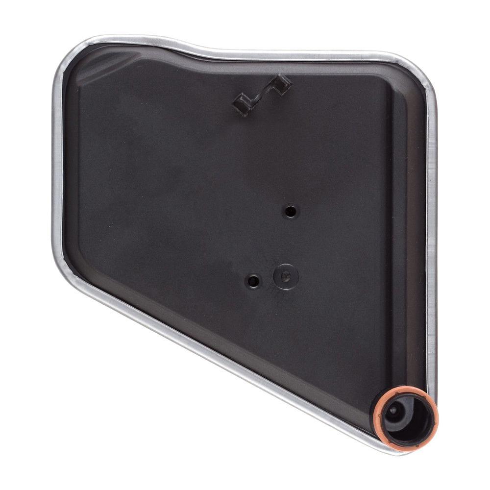 Atp Automotive Premium Replacement Automatic Transmission Filter B