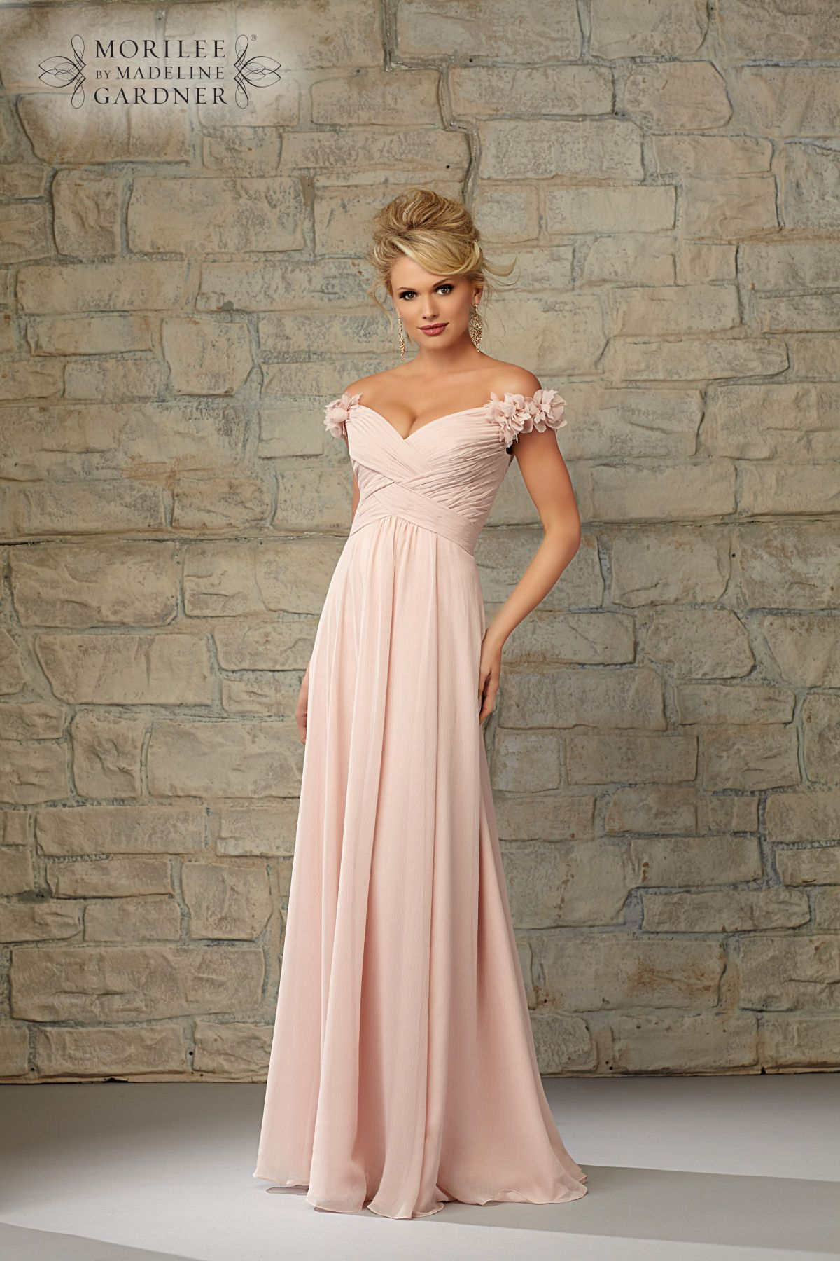 Pin by Carol Ann Strozier on Mother of the bride dresses  76460b19176