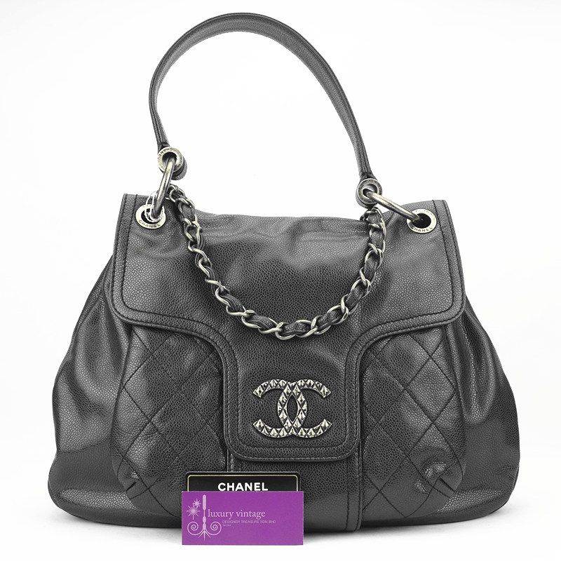 Home Chanel Collection Bags Chanel Brand