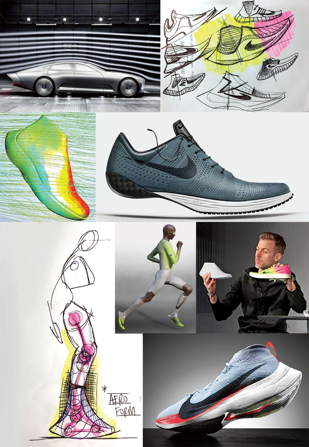 92c2736b468d An Inside Look at Nike s Sub-2-Hour Marathon Quest