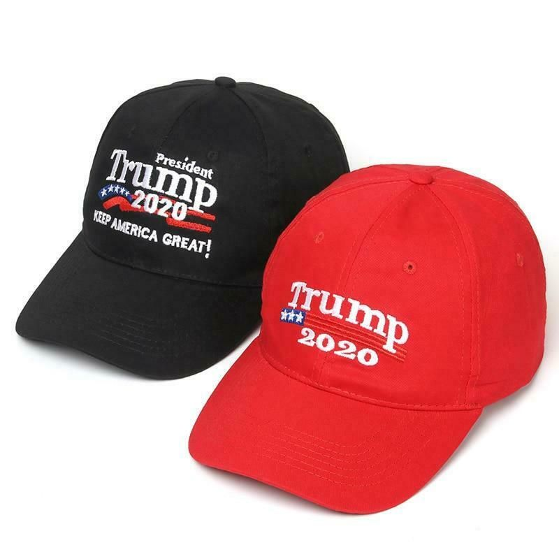 Donald Trump Dope 2 Snapback Hat