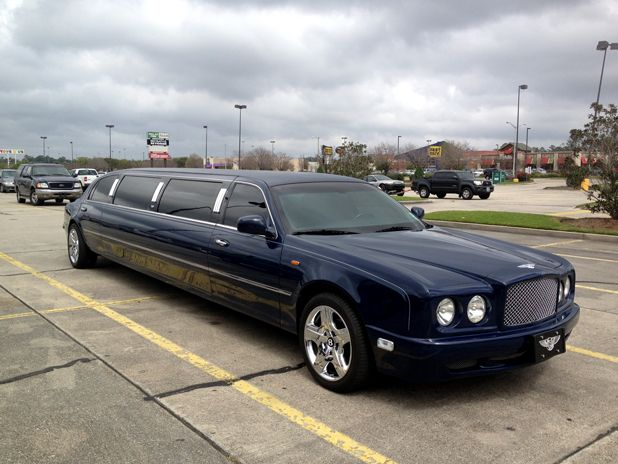 limo spur a for bentley rent flying cambridge prom car hire temp cambridgeshire