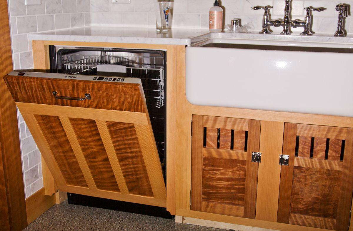 Woodwork Kitchen Remodel Kitchen Design Countertops