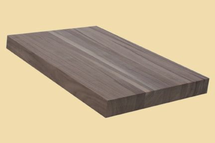 Best Walnut Butcher Block Countertop Walnut S Deep Rich 400 x 300