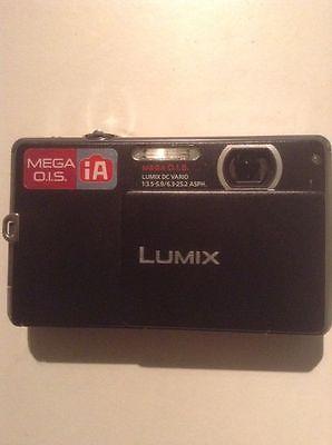 panasonic-lumix-dmc-fp2-14-mp-digital-camera-black,  View more on the LINK: http://www.zeppy.io/product/gb/2/281810515062/