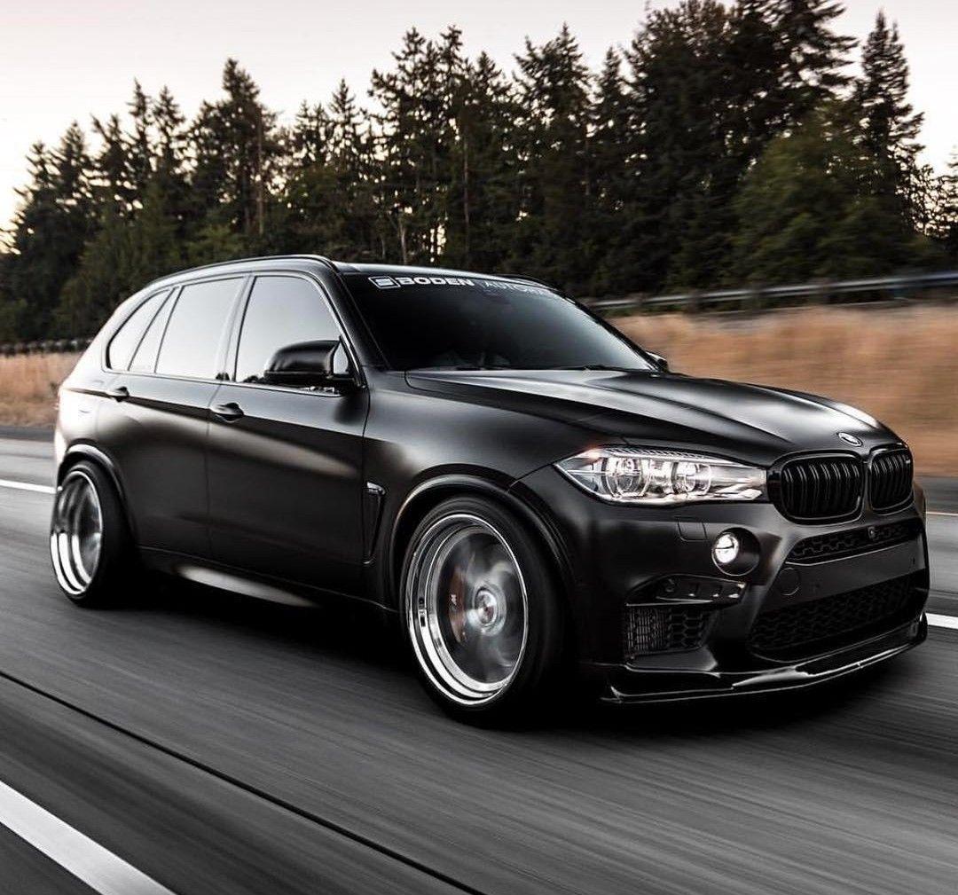 Bmw Suv: BMW, Bmw Cars, Bmw X5