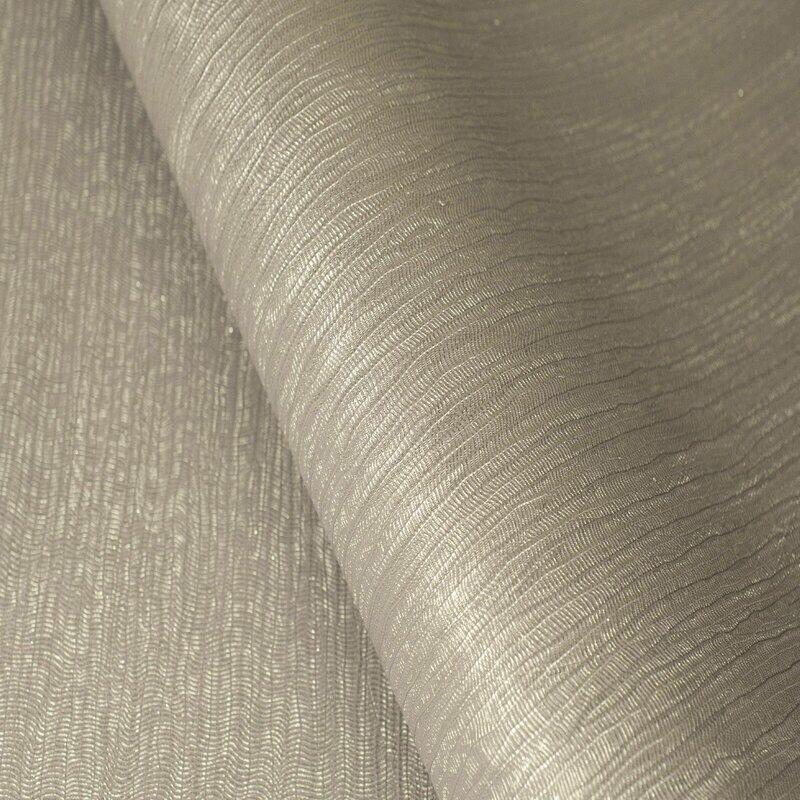 Corsetto 10m X 52cm Matte Wallpaper Roll In 2020 Beige Wallpaper Metallic Wallpaper Accent Walls In Living Room