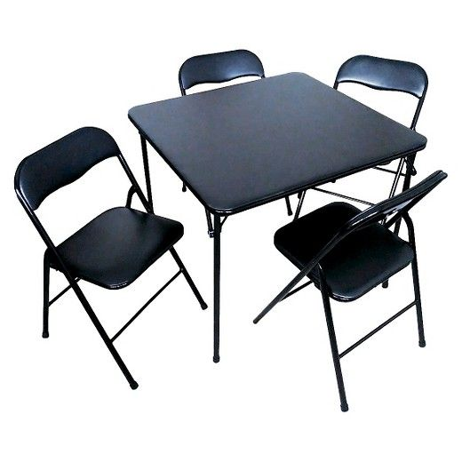 Folding Table And Chairs Check More At Http Casahoma Com Folding