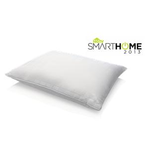 TEMPUR-Traditional Pillow