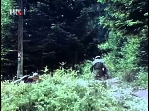 Kapelski kresovi 10.epizoda - http://filmovi.ritmovi.com/kapelski-kresovi-10-epizoda/
