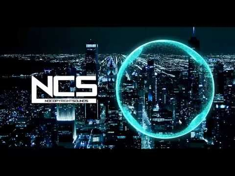 Alan Walker Fade 1 Hour Version Ncs Release Youtube