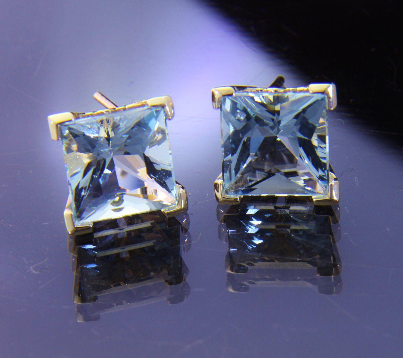 aqua lieberfing.JPG Metal, Earrings, Art