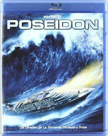 Poseidón   2006   FULLBR1080 AC3 ES.MULTI SUBS ES.MULTI   VS  ...