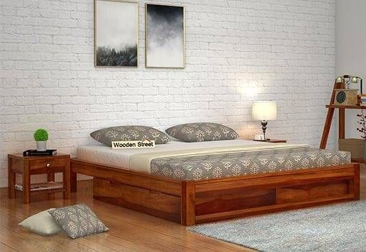 Pin By Chintya Rahma On Bedroom Ideas Inspiration Pinterest Bed