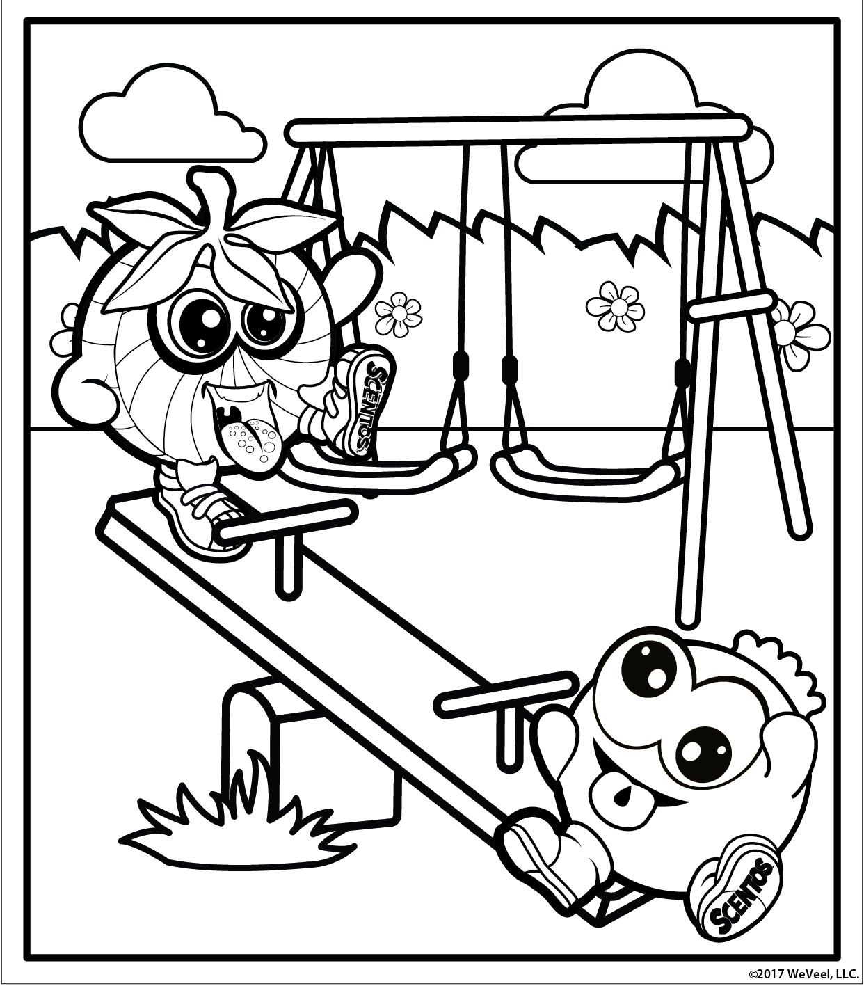 Coloring Pages Characters In 2020 Coloring Pages Monster Coloring Pages Printable Coloring Pages