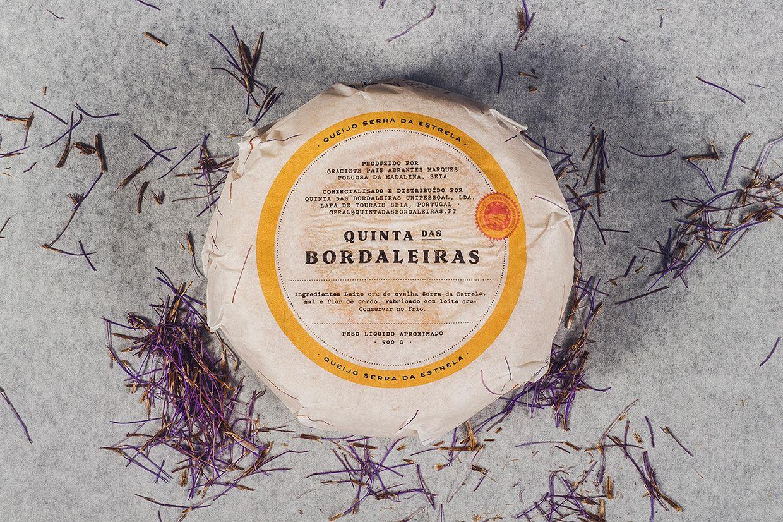 Quinta das Bordaleiras by Another Collective