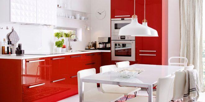 IKEA Küchenplaner \u2013 Ideen für moderne Küche Ikea Küche by Frl B