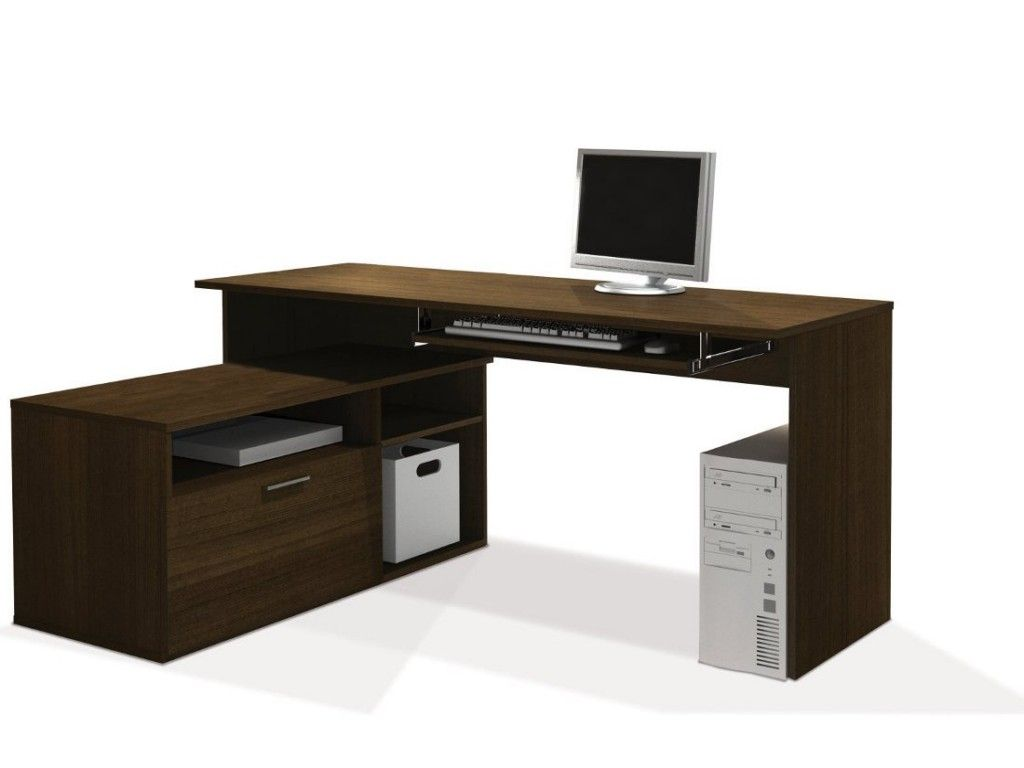 l shaped home office. Plain Office L Shaped Computer Desk With L Shaped Home Office