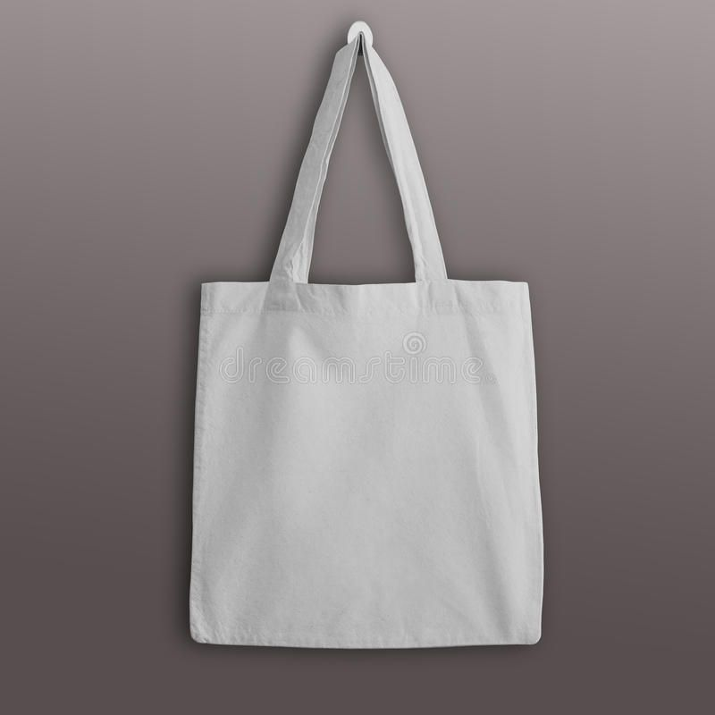 White Tote Bag Png
