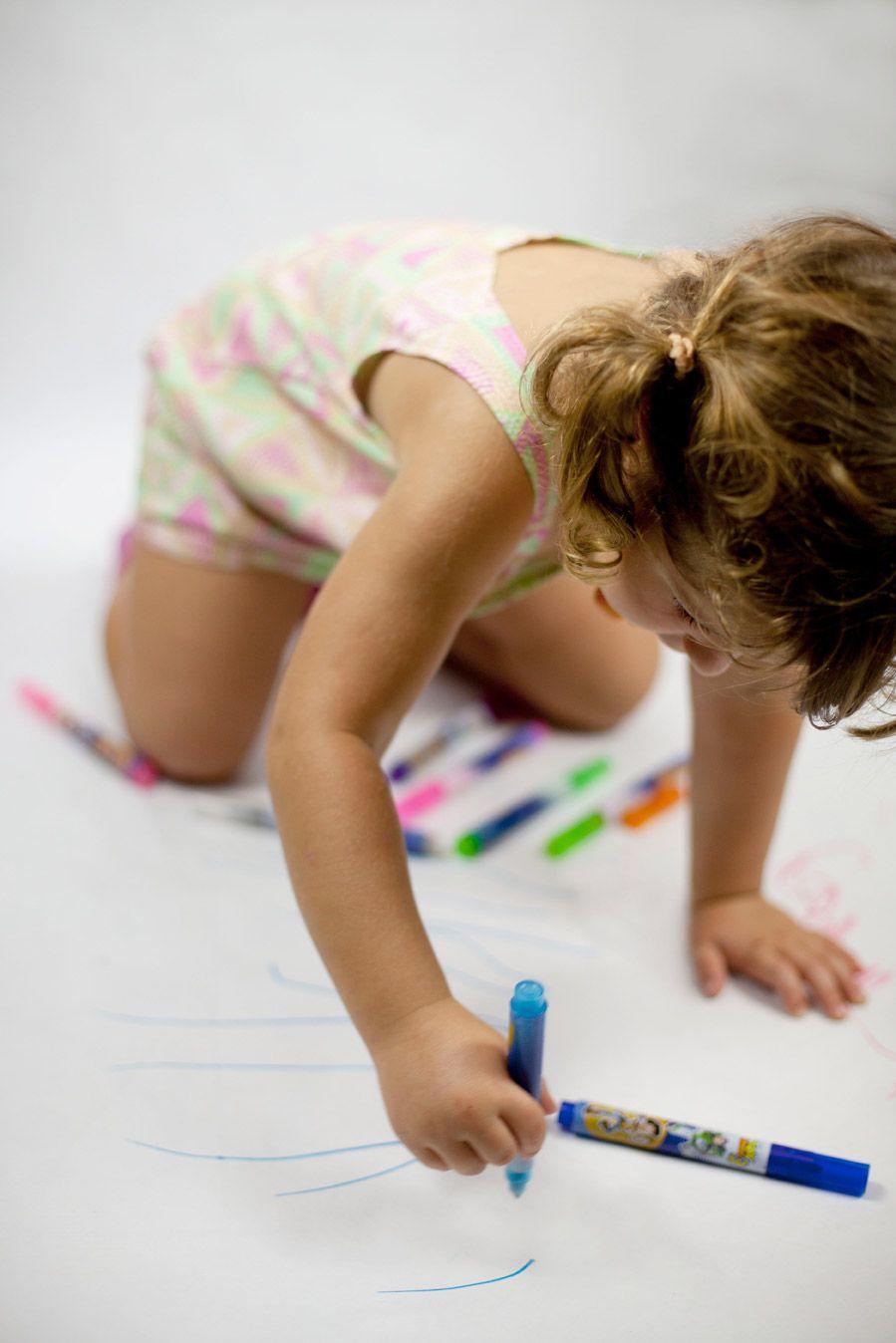 PRENDA NIÑA H.C.B. FANTASIA VERDE (2-3 AÑOS)  Dona mas color a sus vidas  http://www.helpchildrenbcn.com/product/prenda-nina-hcb-fantasia-verde-2-3-anos/