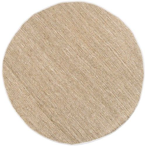 Continental 8u0027 Round By Surya Rugs   Baeru0027s Furniture   Rug Miami, Ft.