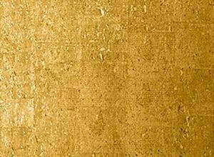 papier peint dor papier peint de luxe tapisserie couloir pinterest papier. Black Bedroom Furniture Sets. Home Design Ideas
