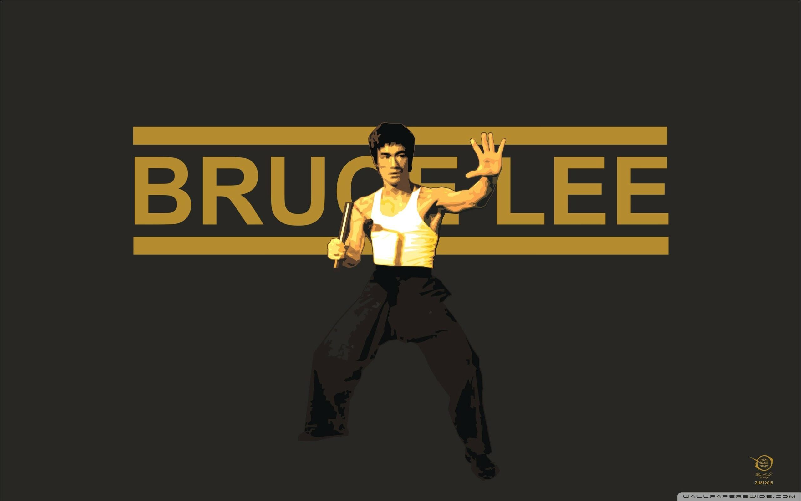 Bruce Lee Wallpaper 4k In 2020 Bruce Lee Cool Animations Hd Backgrounds