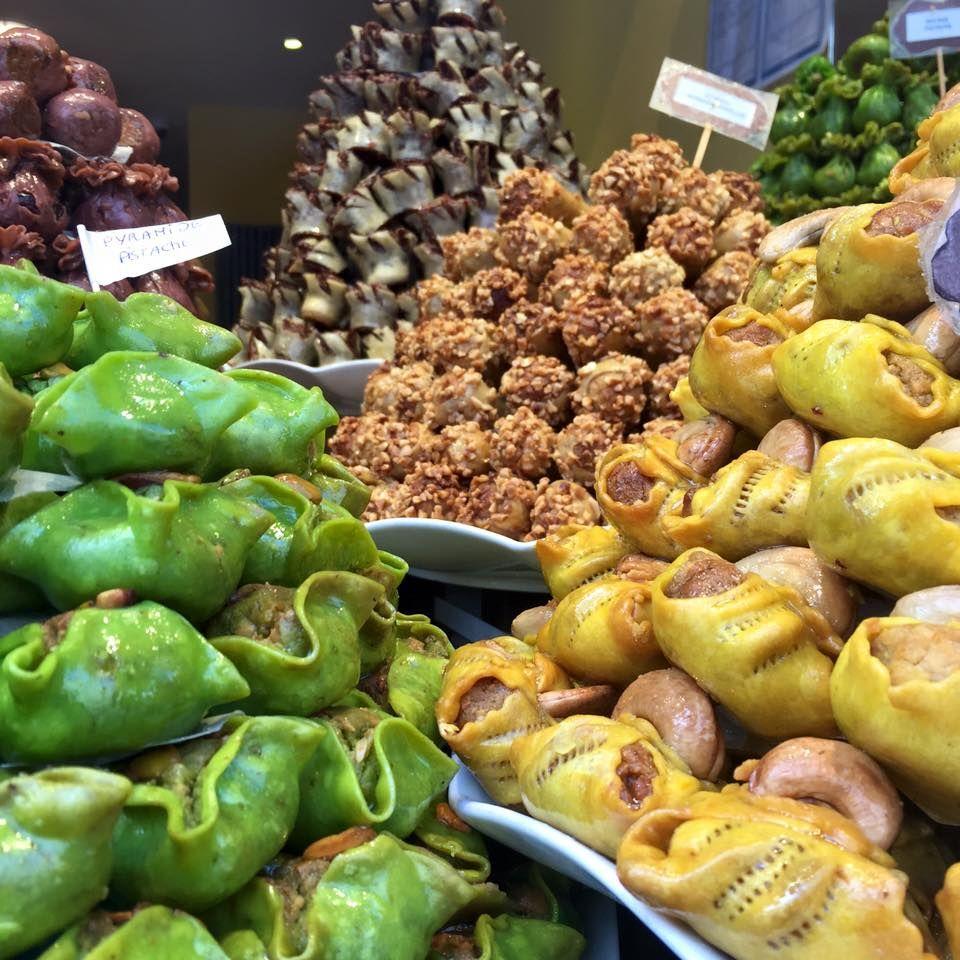 #brussels #belgium #foodporn More on: https://www.instagram.com/jennats/