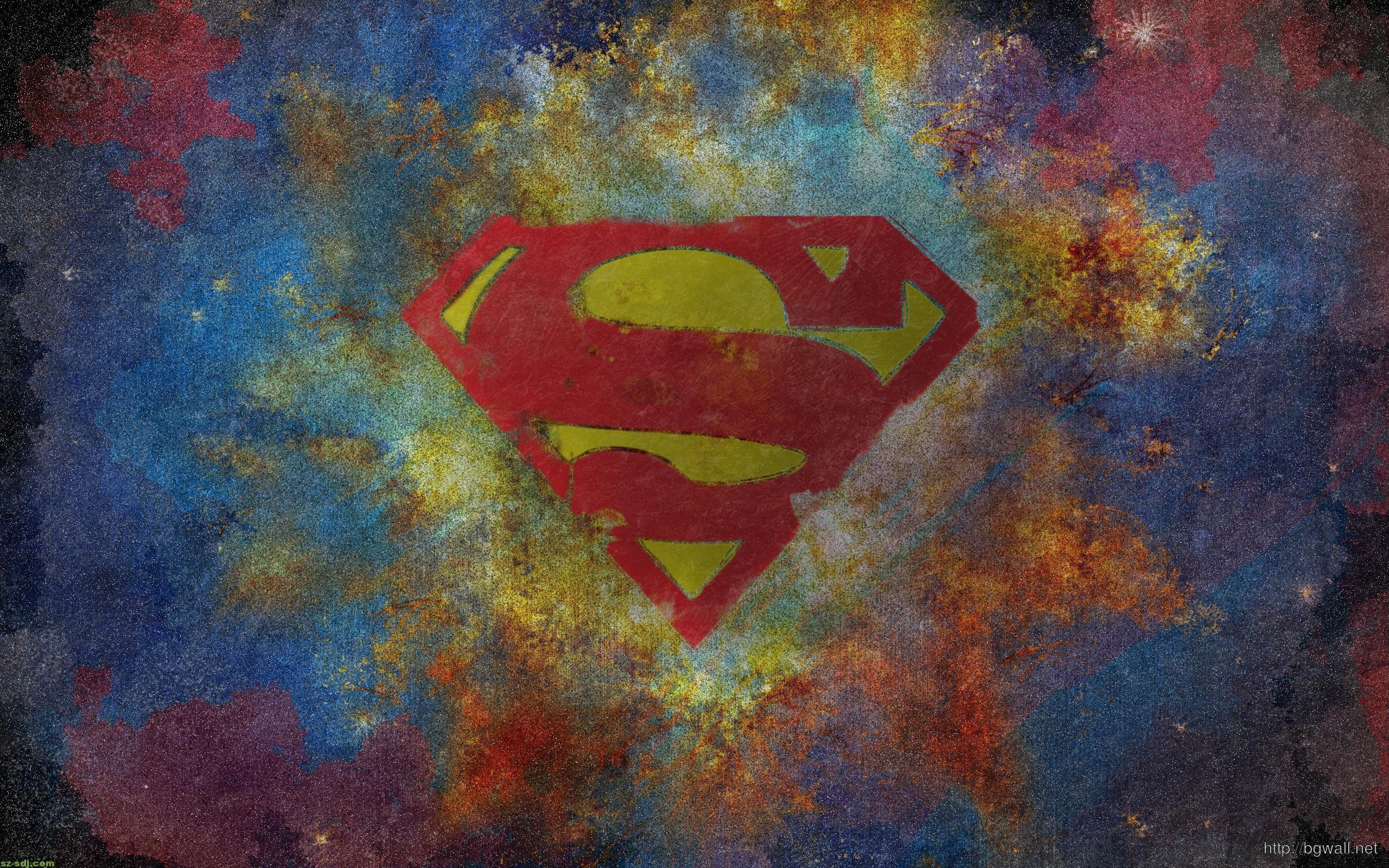 какая-то картинки для рабочего стола супермен она родилась, обзавелась