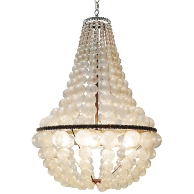 Oly studio ariel chandelier oly229 found on layla grayce oly studio ariel chandelier oly229 found on layla grayce laylagrayce olystudio aloadofball Choice Image