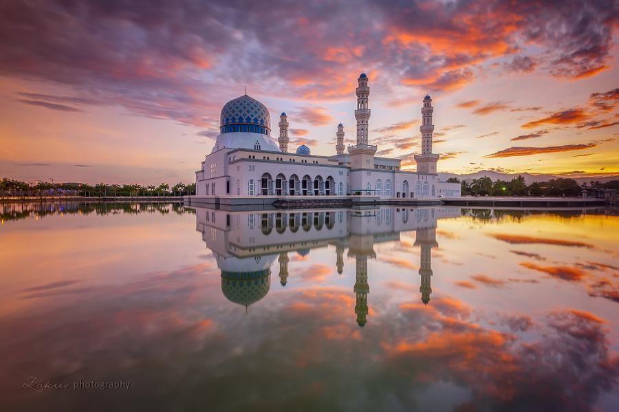Quotegram On Twitter Islamic Wallpaper Best Desktop Wallpapers Hd New Wallpaper Hd