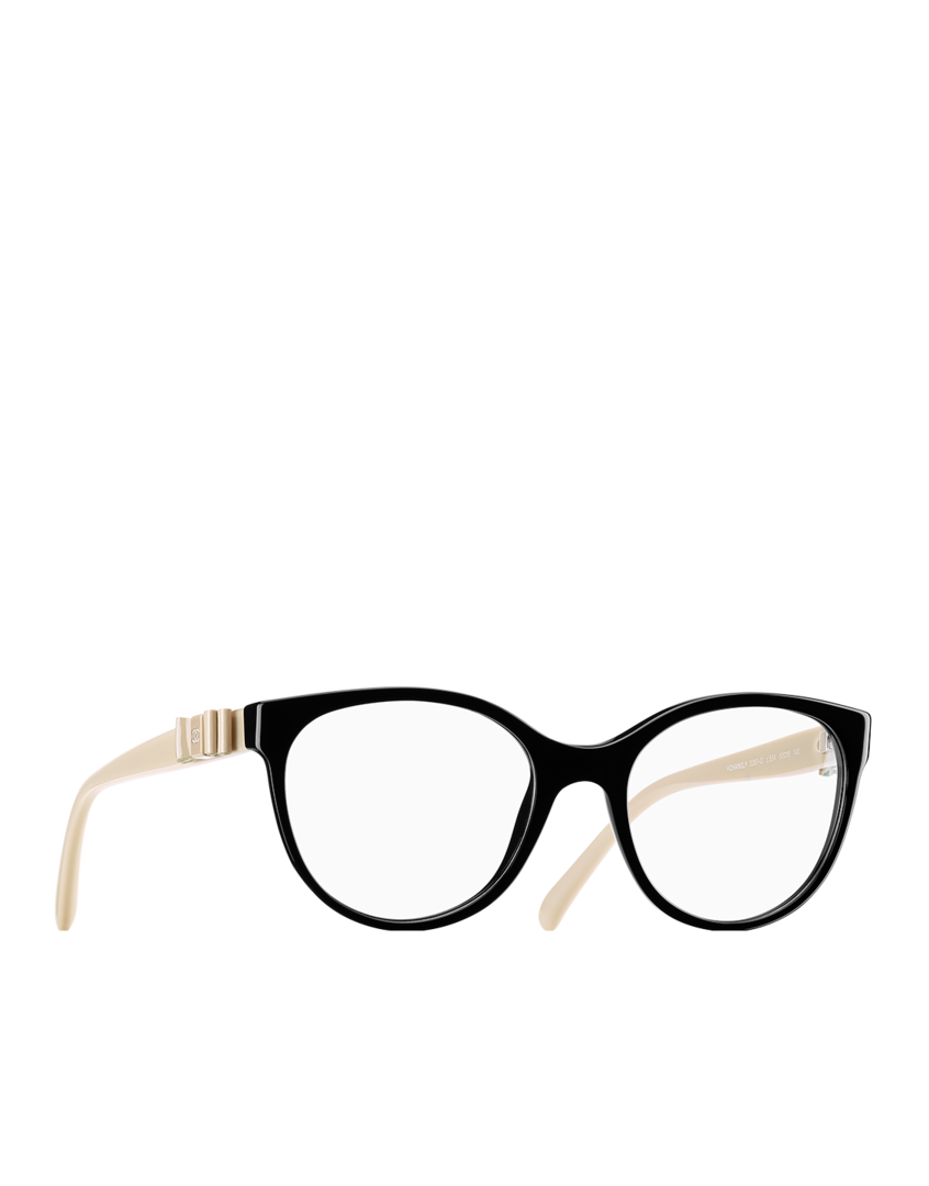 5d733c63b40bc Channel - oculos grau   Acessórios e roupas