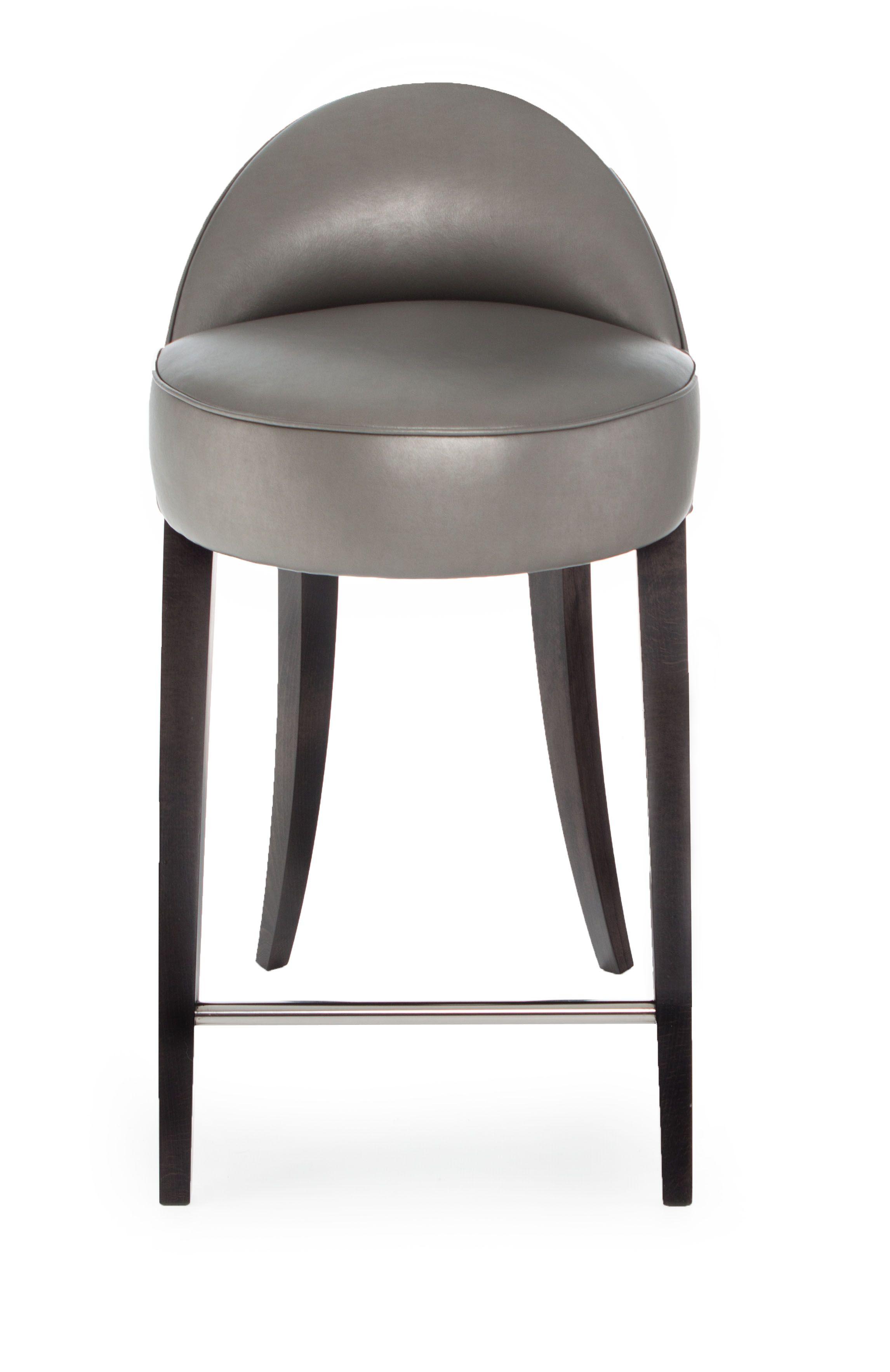 Bespoke Bar Stools | The Sofa & Chair Company | Interior ...