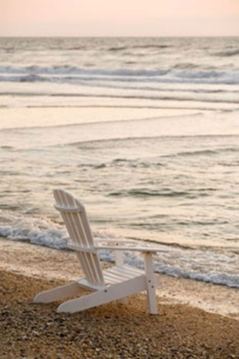 my oh my how i love these chairs...